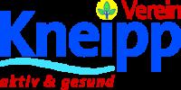 Kneipp Verein Kiel e.V.